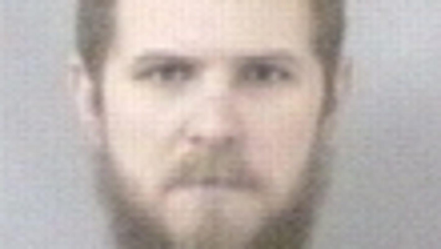 Inmate walks away from work crew near Pringle Park in Salem