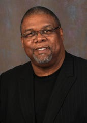 Wes Pratt, 69, is the chief diversity and inclusion officer for Missouri State University.