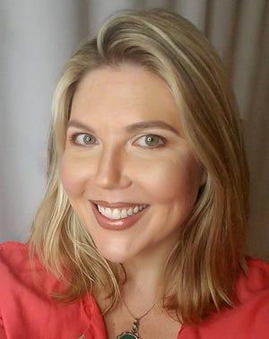 Jocelyne Fliger