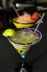Since 2008, customers have flocked to Agave in Lewes for its tasty margaritas. New locations are expected soon in Rehoboth Beach, Middletown and Wilmington.