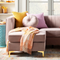 You can get up to 75% off at Wayfair right now.