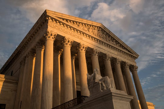 A Supreme Court that seems more favorable to religion-based discrimination claims is set to hear a case that could make it easier to use public money to pay for religious schooling in many states.