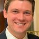 Raph Graybill, chief legal counsel for Gov. Steve Bullock