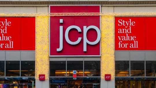 Pier 1 store closings: These locations are slated to shutter. Is yours on the list?