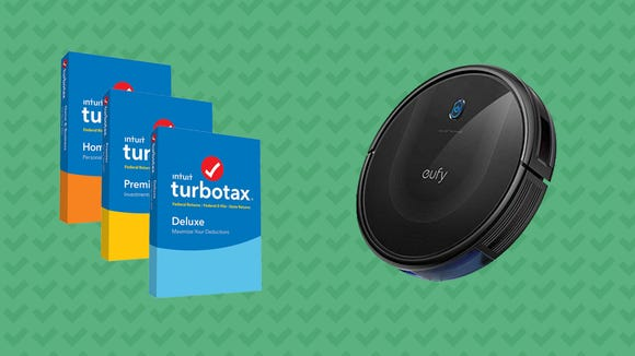 Save big on the things you actually want during the long weekend.