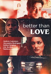 """""""Better Than Love"""" will be screened at the Admiral Theatre May 9."""