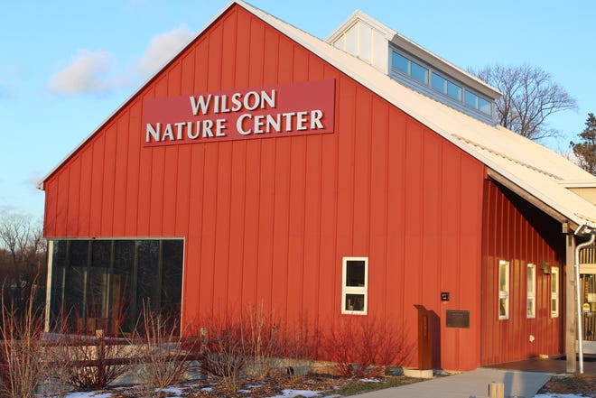 The Sandusky County Park District will be hosting its annual Winterfest Saturday from 1 to 3 p.m. at the Creek Bend Farm Wilson Nature Center in Lindsey. There will be indoor activities, according to the park district.