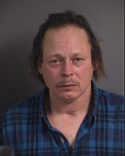 Iowa City man charged with assault after altercation with a mall security guard