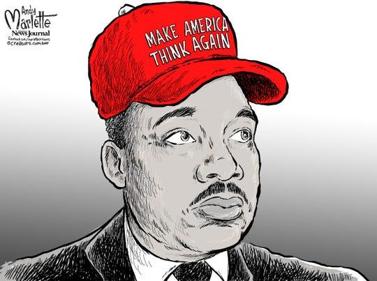 The cartoonists' homepage: https://www.pnj.com