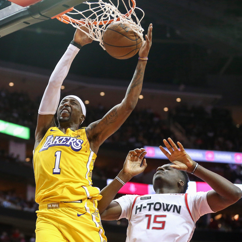 LaMelo Ball, possible No. 1 NBA draft pick, to shut it down for the season in Australia