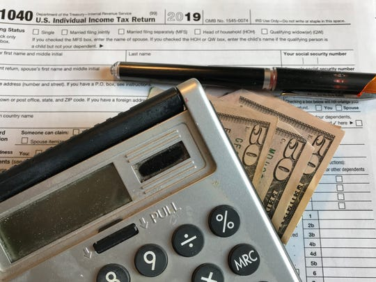 The 2020 tax season is up and running. But once again, many people who qualify for a Free File program at www.irs.gov are unlikely to use it.