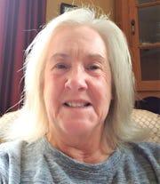 Nancy Ziemke is a Master Gardener with Sandusky and Ottawa counties.