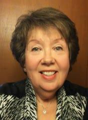 Cheryl Berdan