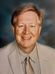 Rick Grothaus
