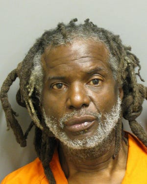 Lorenzo Rainer has been charged in connection with two holiday weekend shootings in Montgomery.