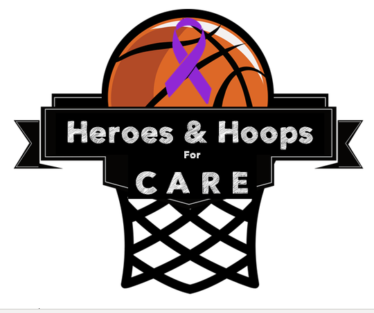 Cancer Aid Resource & Education (CARE) is debuting the Heroes & Hoops event on Saturday, Feb. 1 at 10 a.m. at the Oñate High School gym, 5700 Mesa Grande.