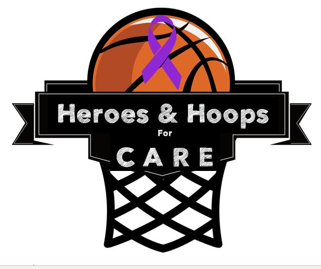 Cancer Aid Resource & Education (CARE) is debuting the Heroes & Hoops event on Saturday, Feb.1at 10 a.m. at the Oñate High School gym, 5700 Mesa Grande.