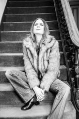 Juliana Hatfield will perform at Pappy and Harriet's in Pioneertown, Calif. on Saturday.
