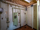 Southern Arizona is a hot real estate market for former nuclear missile silos. A decommissioned Titan missile silo sold within weeks and two more are listed.