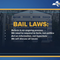 Gov. Andrew Cuomo said bail reforms will be part of the budget negotiations for the fiscal year that starts April 1, 2020.