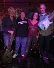 The Classmates will perform at Murph's Beef & Ale in Rehoboth Beach at 7 p.m.  Saturday, Jan. 25.