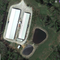 Arkansas hired a contractor to clean up two lagoons at C&H Hog Farms that could hold up to 2 million gallons of liquid hog feces and urine.