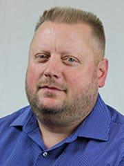 Steve Maier