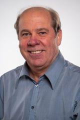 Eric Sanden