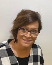 Monica Batteiger