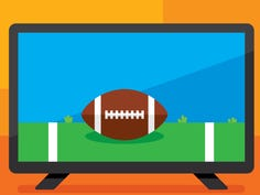 The best Super Bowl TV deals you can get right now