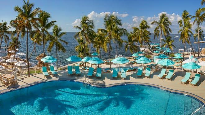 all inclusive resorts florida
