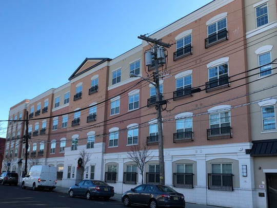 Station Place in Red Bank is being bought by Kushner Cos.