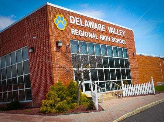 Delaware Valley Regional High School