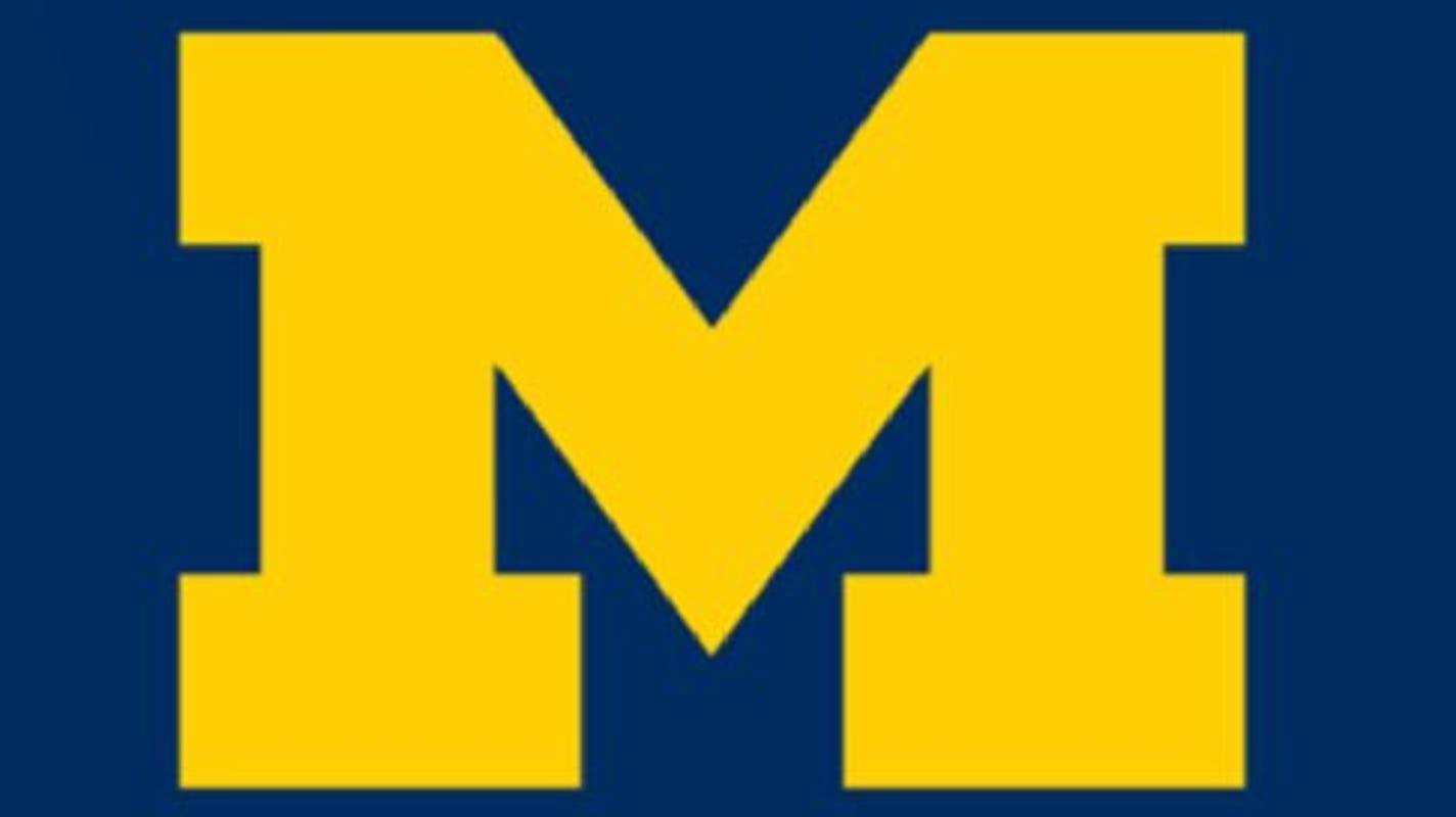 University of Michigan to use $4 million gift to launch new esports minor