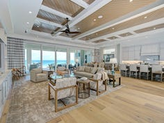 This Bonita Beach mansion was the priciest home sold in 2019 in Lee County.
