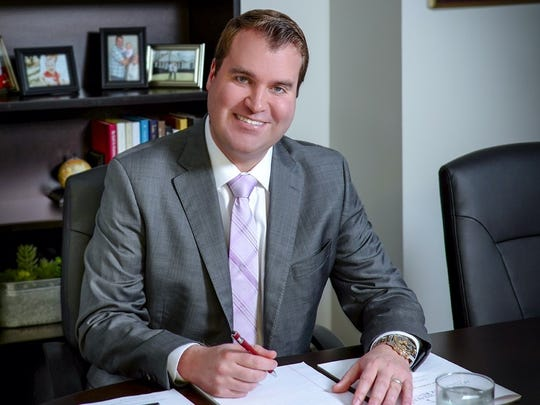 Soren T. Christensen and Advanced Wealth Advisors understand the unique financial issues associated with widowhood.