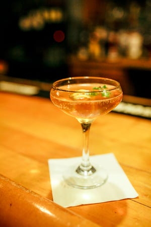 Tula Tacos is hosting Libations from the Page, co-presented by Social Entertainment and Alexander Books.