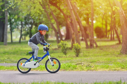 Year after year, the Centers for Disease Control and Prevention has determined that unintentional injuries are the leading cause of death for children 1-18 years old in the United States.