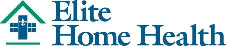 Elite Home Health