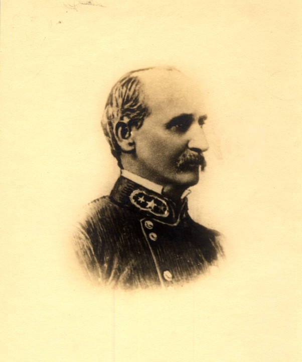 Charles Shelley fought for the Confederacy during the Civil War, rising from captain to brigadier general. Appointed sheriff of Dallas County in 1874, he rigged the local election apparatus and resorted to threats to win election to Congress. Jeremiah Haralson claimed Shelley forced him to sign disparaging documents at gunpoint. Nearly all of Shelley's election victories were contested; Republican George Craig finally succeeded in unseating Shelley after challenging the results of the 1882 election.