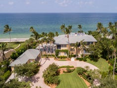 3430 Gordon Drive sold for $19,750,000 in May 2019.