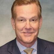 Dean Muglia has been appointed CEO at Discount Tire.