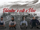 "<strong>Valentine&#39;s with a View</strong> |At the &quot;Valentine&#39;s with a View&quot; event, four renowned local chefs will serve a five-course, chocolate-themed meal. |&nbsp;<strong>Details:&nbsp;</strong>7 p.m. Friday, Feb. 14. The Stewart, 800 N.&nbsp;Central Ave., Phoenix. $159 for dinner, $199 for dinner and wine pairings.&nbsp;<a href=""https://www.eventbrite.com/e/valentines-with-a-view-tickets-89487675045"">www.eventbrite.com</a>.&nbsp;"