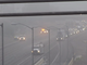 Heavy fog settled in the Phoenix area, near Interstate 10 and 75th Avenue, early Wednesday morning, Jan. 22, 2020.