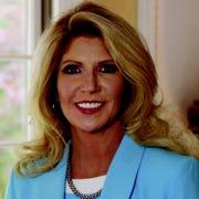 Tallahassee attorney Dana Brooks
