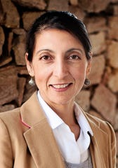 Leila Melendez, will become new CEO of Workforce Solutions Borderplex in March.