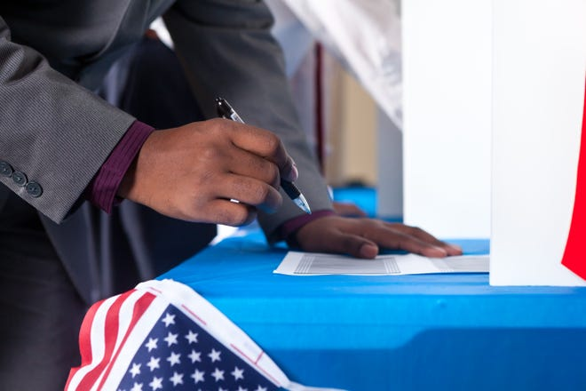 Here's what small-business owners should prep for ahead of the 2020 election.
