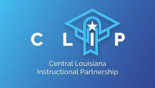 CLIP logo