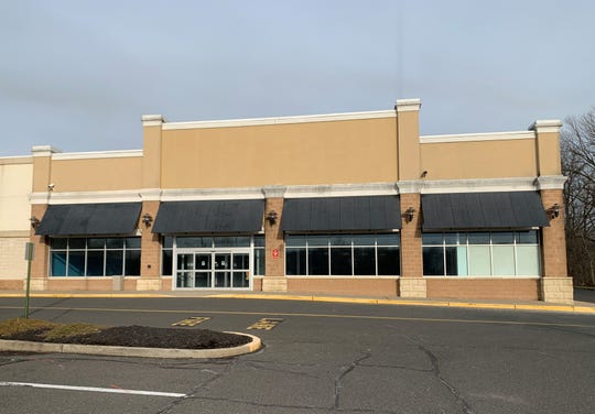 Trader Joe's plans to move into this former Walgreens on Route 9 in Freehold Township.