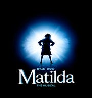 "New Stage Theatre presents ""Matilda the Musical"" opening Thursday, Jan 30."